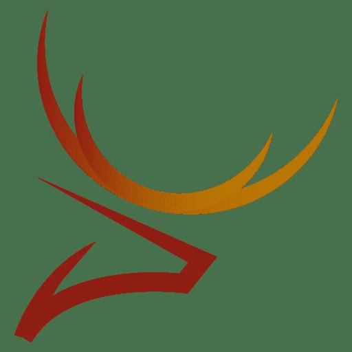 Big Red Training Logo